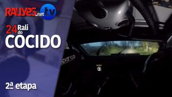 fondo_COCIDO2