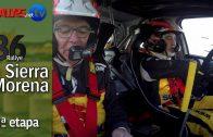 Test Suzuki 2018 – 22º Rallye A Coruña
