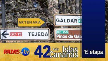 fondo_CANARIAS