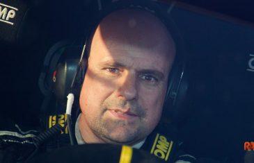 Pedro Burgo
