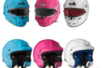 casco-stilo-color