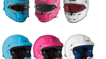 cascos-stilo-colores
