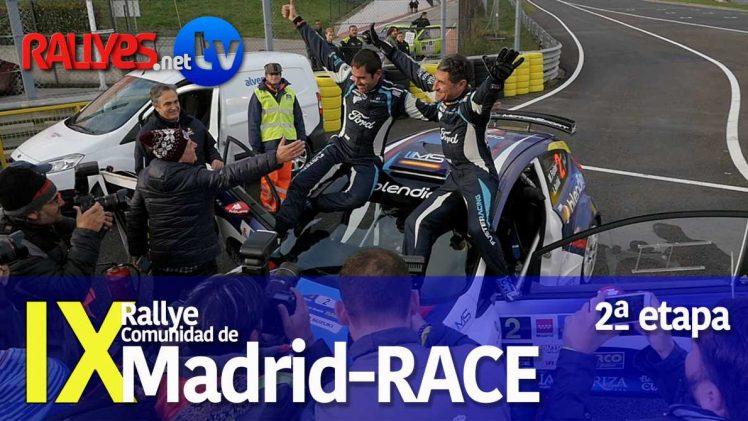 fondo_MADRID2