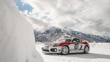 Porsche Cayman GT4 Rallye_2