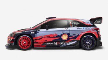 pic.Hyundai_WRC_2019_left_small
