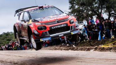 Rallye de Argentina2