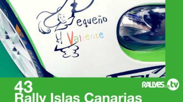 Canarias_1