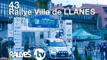LLAnes1