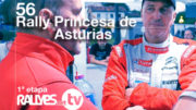 princesa_1