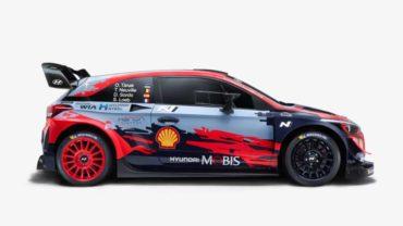 pic.Hyundai_i20_WRC