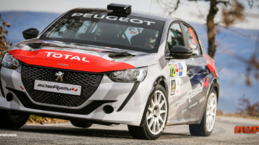 peugeot208Rally4FAFE