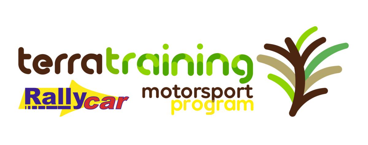Rallycar Terratraining Program