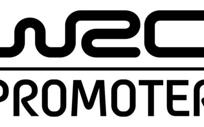 WRC Promoter asume el control del ERC a partir de 2022